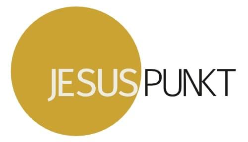 Jesus Punkt Neubrandenburg